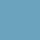 Inspiratie kleurencombinatie deco atlantisch blauw