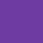 Inspiratie kleurencombinatie deco lila