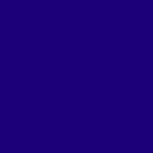 Inspiratie kleurencombinatie deco marineblauw