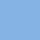 Inspiratie kleurencombinatie deco saffierblauw