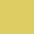 Inspiratie kleurencombinatie deco limoen