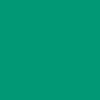 Inspiratie kleurencombinatie deco emerald