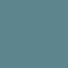 Inspiratie kleurencombinatie deco nevelgrijs