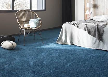 Slaapkamer met tapijt kopen wholesale wit bont tapijt uit china - Tapijt voor volwassen kamer ...
