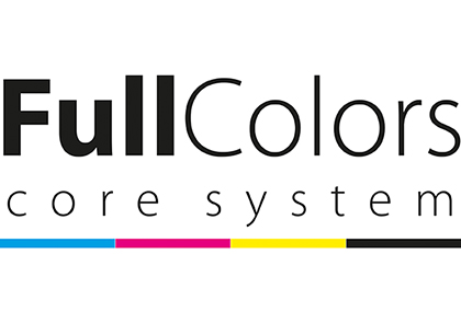 full_colors