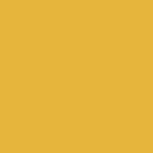 Inspiratie kleurencombinatie deco mosterdgeel