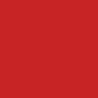 Inspiratie kleurencombinatie deco molten lava