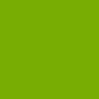 Inspiratie kleurencombinatie deco nenuphar green