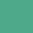 Inspiratie kleurencombinatie deco oil blue