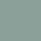 Inspiratie kleurencombinatie deco olive ash