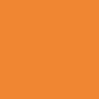 Inspiratie kleurencombinatie deco oranje tonic