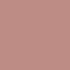 Inspiratie kleurencombinatie deco pale mauve