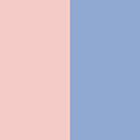 Inspiratie kleurencombinatie deco quartz serenity