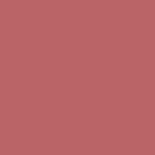 Inspiratie kleurencombinatie deco rose fanee