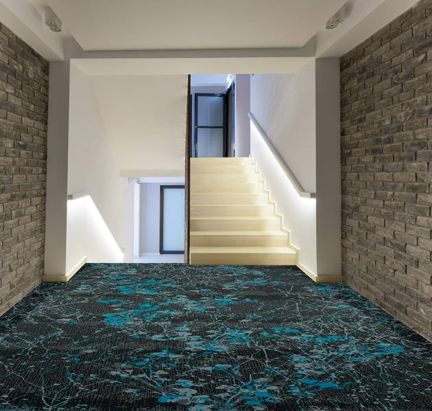 balsan_moquette_french_couture_lily_991