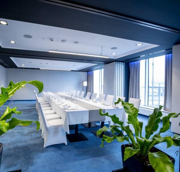 Top Design 650 Confort+ - Hotel Arche Krakowska