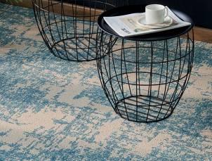 Carré Design Collection