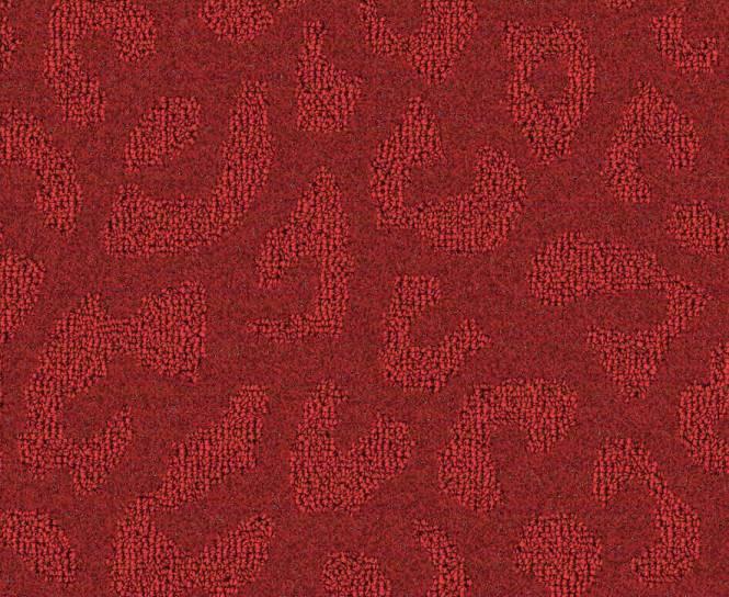 Togo : 571