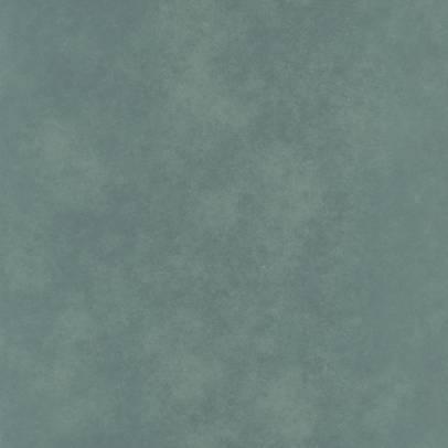 Moquette Loose lay 100 x 100 cm GRES