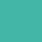Inspiratie kleurencombinatie deco turquoise