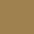 brun ceramique