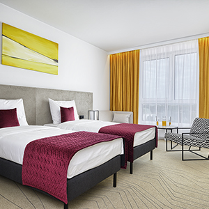 hotel_arche_krakowska