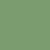 vert basilic